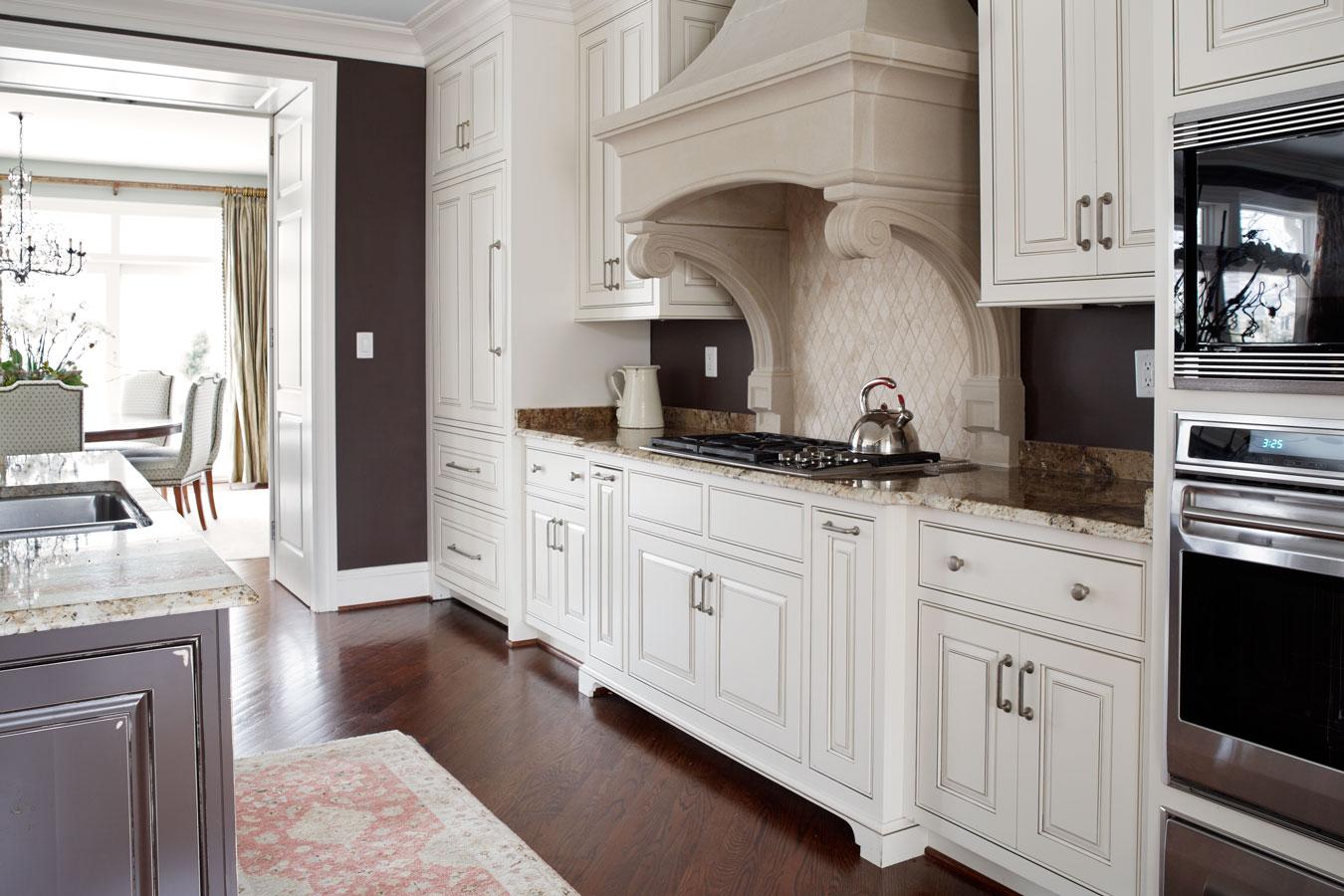 gallery kitchen remodeling and bathroom remodeling in virginia beach rh hwofva com
