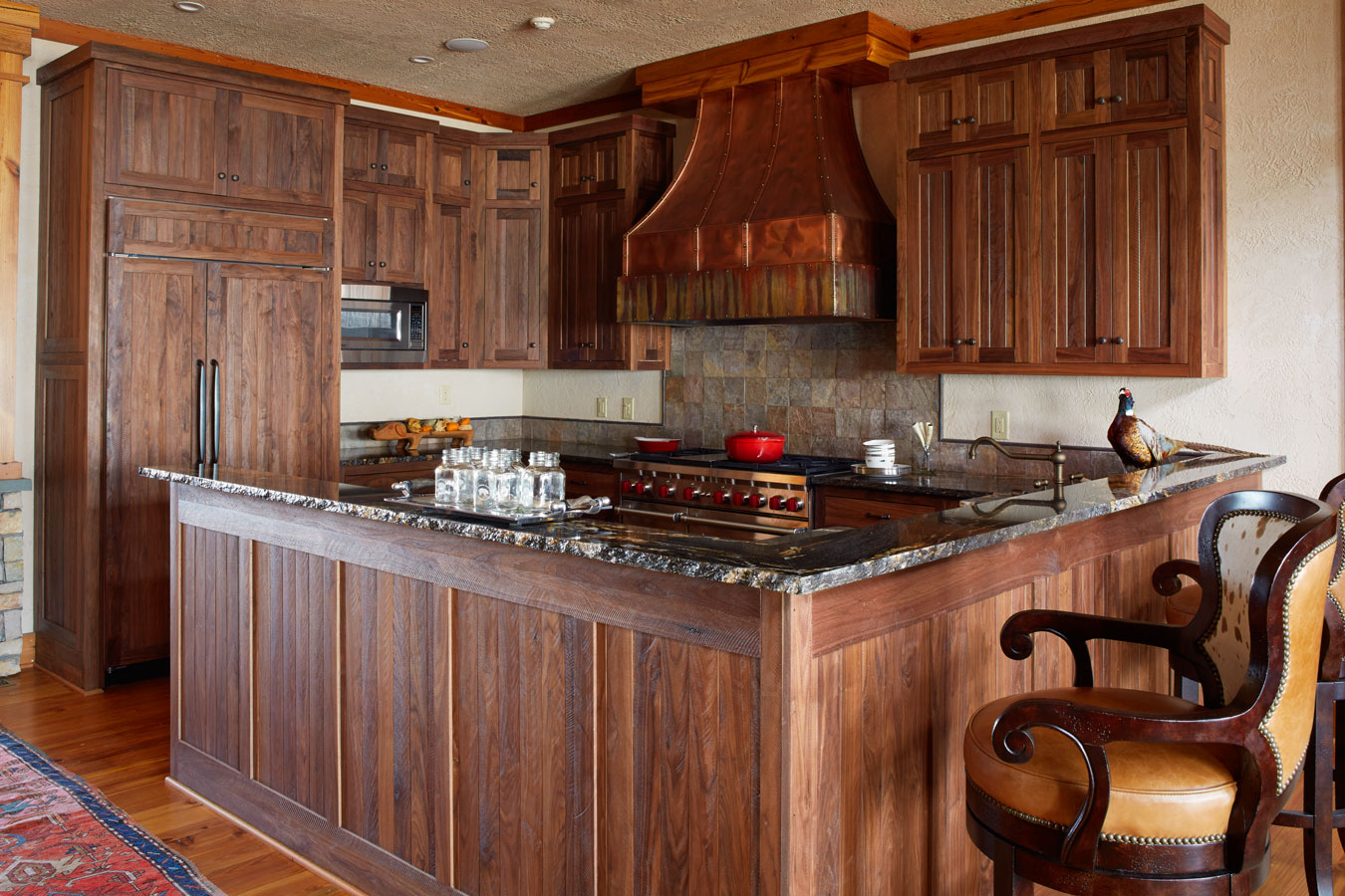 Gallery Kitchen Remodeling And Bathroom Remodeling In Virginia Beach - Bathroom remodeling suffolk va