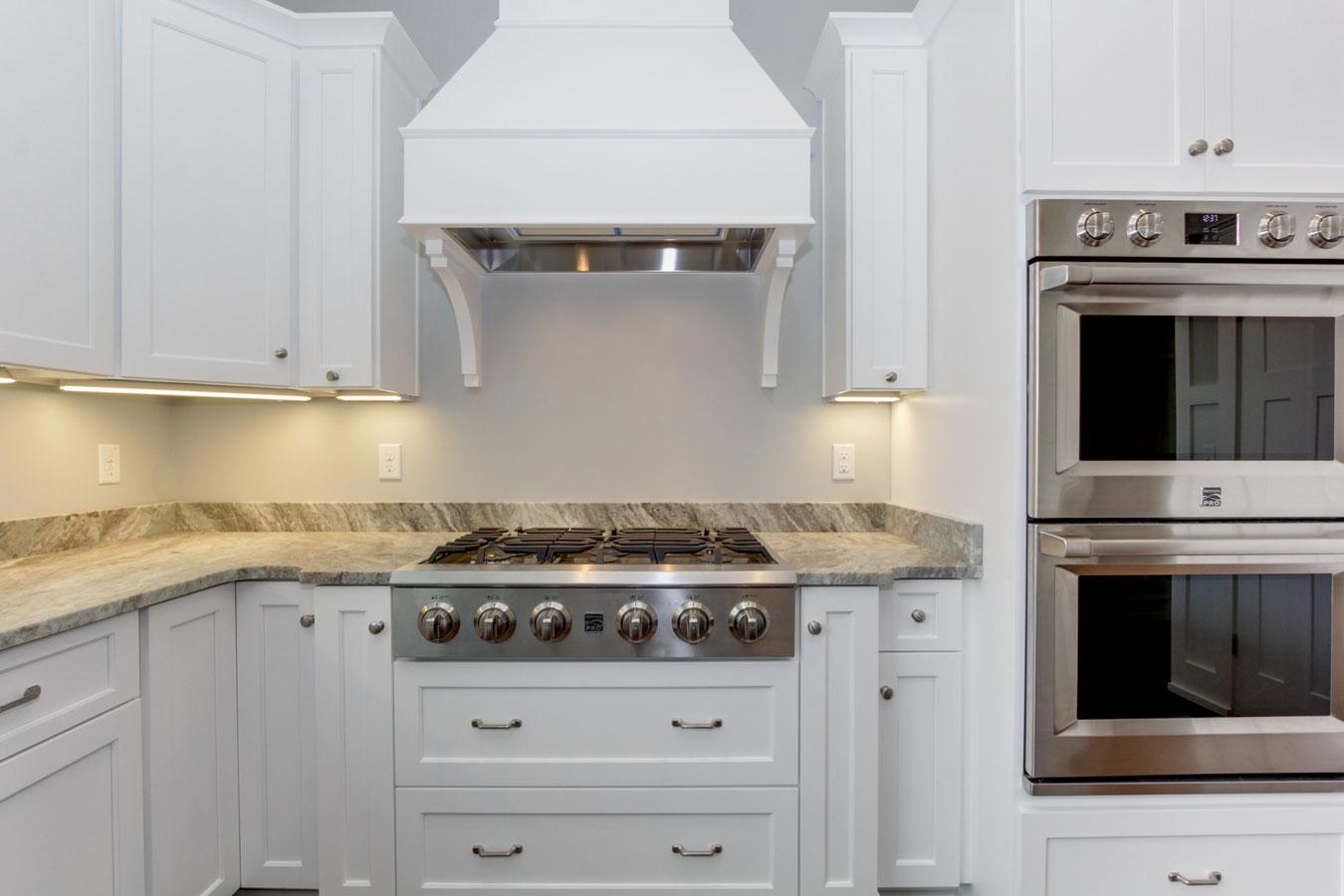 Kitchen Remodeling Suffolk Va Myus - Kitchen remodeling suffolk va