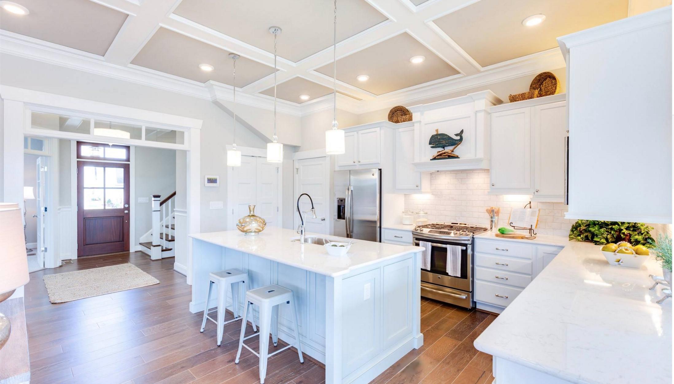 Miraculous Heritage Woodworks Custom Cabinetry In Hampton Roads Va Interior Design Ideas Apansoteloinfo