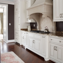 Kitchen & Gallery - Kitchen Remodeling and Bathroom Remodeling in Virginia Beach