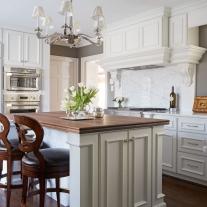 Kitchen Remodeling Suffolk Va Wow Blog - Kitchen remodeling suffolk va